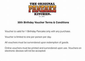 pin gift voucher terms and conditions template on pinterest With gift certificate terms and conditions template