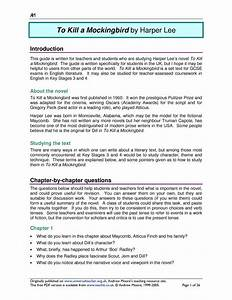 College Book Reports For Sale Edward Scissorhands Essay On Conformity Vuw Masters Thesis Submission College Statistics Help also Do My Accounting Assignment Essay On Edward Scissorhands Research Strategy In Research  Apa Format Essay Paper