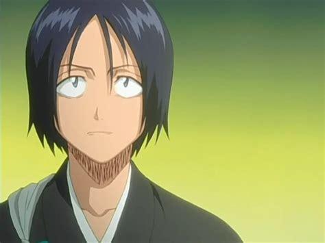anime bleach dihentikan apa yang menjadi alasan mangaka untuk mengakhiri hidup