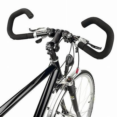 Bike Handlebar Bicycle Adjustable Handlebars Mountain Butterfly