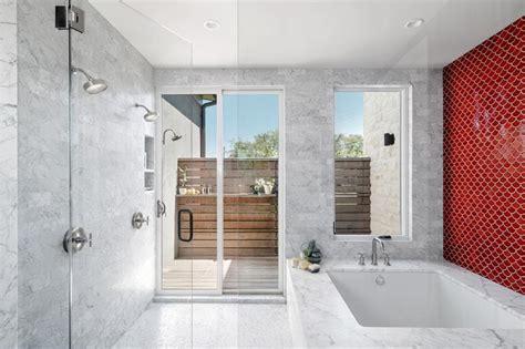 stunning large master bathroom design ideas page
