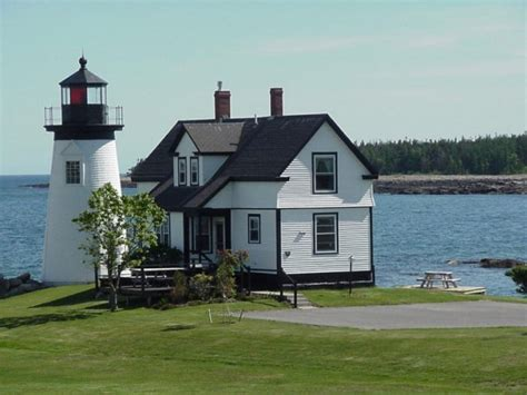 cottages for in maine u s cgrounds and rv parks gull cottage at