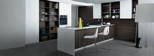 kitchen furniture sydney sydney home renovations interior design solutions