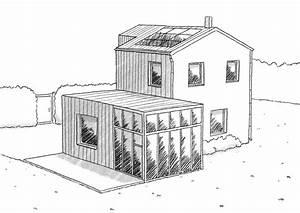 decouvrez 5 plans de maisons de 100m2 et les plans de masse With dessiner plan maison 3d 2 decouvrez 5 plans de maisons de 100m178 et les plans de masse