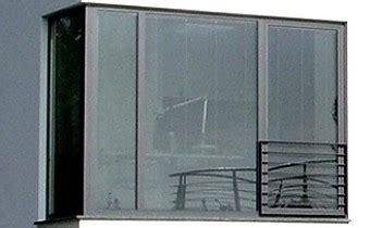 Aluminiumfenster Wartungsarme Pflegeleichte Stabilitaet by Robl Bauelemente Fenster