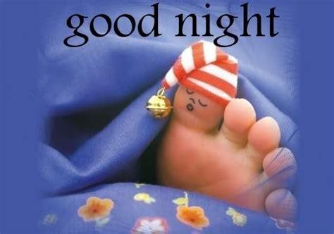 ucapan romantis selamat malam bangashari  reds