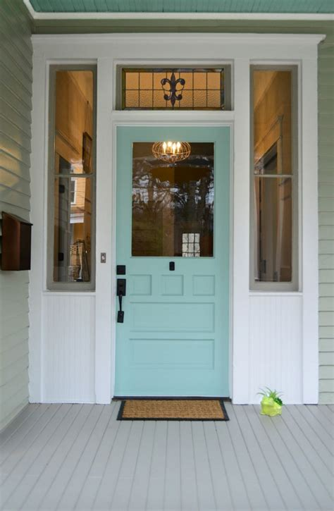 Porch Paint Colors Sherwin Williams by 115 Best Images About Fabulous Paint Colors For Front