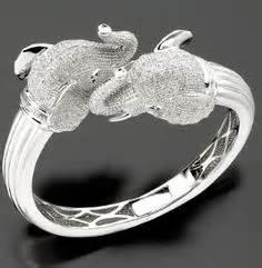 elephant rings on pinterest elephant rings sterling With elephant wedding ring