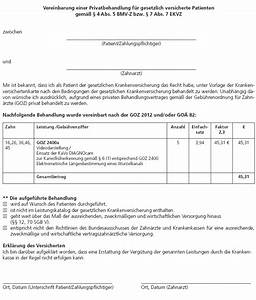 Goz Zahnarzt Abrechnung : abrechnung einsatz des kariesdiagnoseger tes diagnocam zmk management ~ Themetempest.com Abrechnung