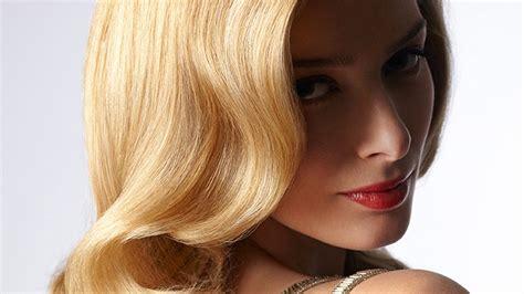 What Of Hair Dye Is Best by Best At Home Hair Dye Drugstore Hair Color