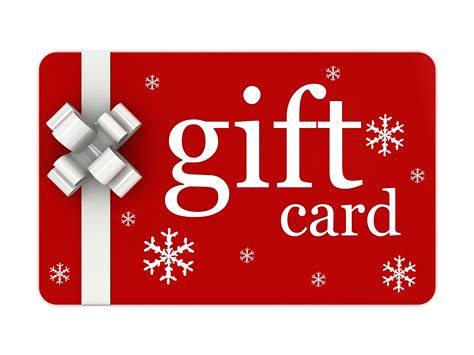 Check spelling or type a new query. How to sell unused gift cards - Video - CNET