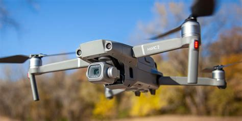 protocol director drone review drone hd wallpaper