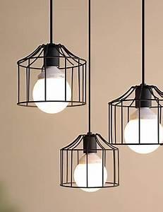 Designer Lampen Wohnzimmer : l h lampe max 60w rustikal designer korrektur artikel metall pendelleuchten wohnzimmer ~ Sanjose-hotels-ca.com Haus und Dekorationen