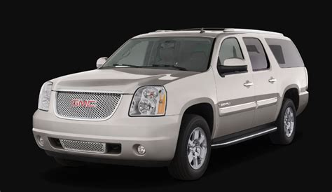 best auto repair manual 2008 gmc yukon xl 2500 auto manual 2008 gmc yukon xl owners manual owners manual usa