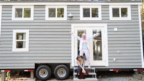 Luminaire  Tiny House Swoon