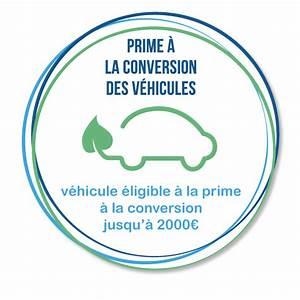 Voiture éligible Prime à La Conversion : prime la conversion 2018 volkswagen touring marseille ~ Medecine-chirurgie-esthetiques.com Avis de Voitures