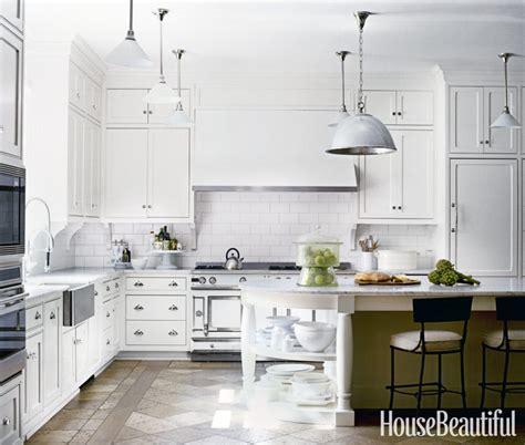 white kitchen ideas for small kitchens white kitchen cabinets with granite countertops photos small white galley kitchen ideas modern