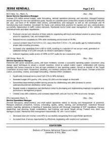 resume exles objective sales resume resume in warehousing and logistics sales logistics lewesmr