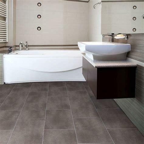 carrelage pas cher salle de bain revetement sol salle bain utilitaire et esthactique pas
