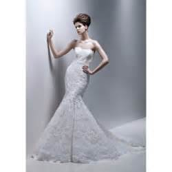 wedding dresses for womens the best wedding dress styles for stylishwife