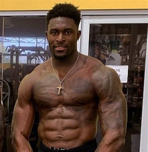 dk metcalf draft stock soars  fast  time larry