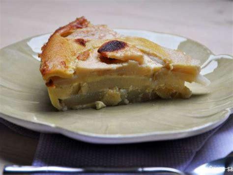 blogs de recettes de cuisine recettes de poire de cuisine bio