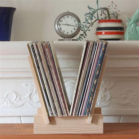 douglas fir platten die besten 25 schallplatten aufbewahren ideen auf platten aufbewahren plattenregal