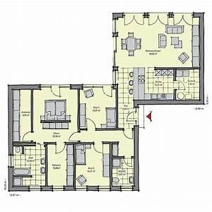 Bungalow Bauen Grundrisse : bungalow toulouse bungalows pinterest grundrisse bungalow grundrisse und grundriss bungalow ~ Sanjose-hotels-ca.com Haus und Dekorationen