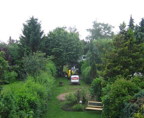 Garten Und Landschaftsbau Jonas Niederkassel by Referenzen Garten Landschaftsbau Naturgarten Schlich Pool