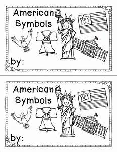 Float Switch Symbol Symbol
