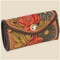 floral pattern  phoenix clutch purse kit