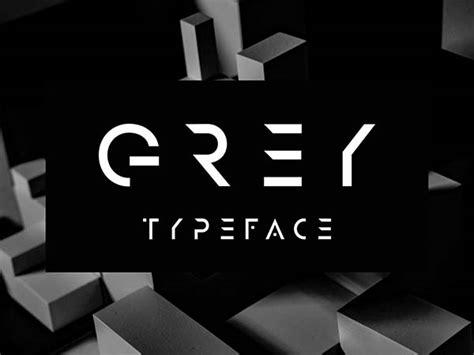 design downloads fonts templates  mockups