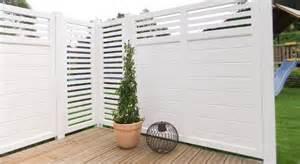 sichtschutz balkon kunststoff fewo kunststoffbau zäune tore sichtschutz klappladen balkongeländer