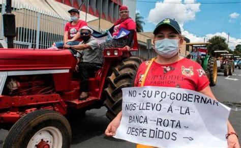 Costa Rica recibirá crédito de 180 millones de Estados Unidos