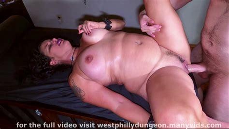 beautiful mature brunette free great milf hd porn dd