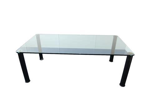 table verre design d occasion adopte un bureau