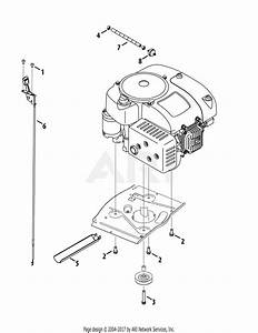 Troy Bilt 13a226jd066  2012   Tb30 R Neighborhood Rider 13a226jd066  2012  Parts Diagram For