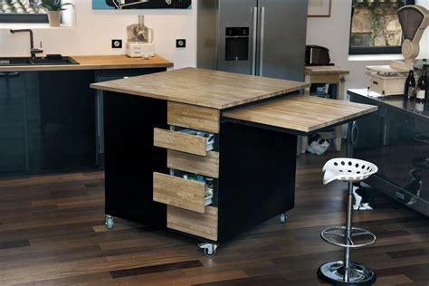 meuble cuisine independant meuble de cuisine independant sibo meuble cuisine sous