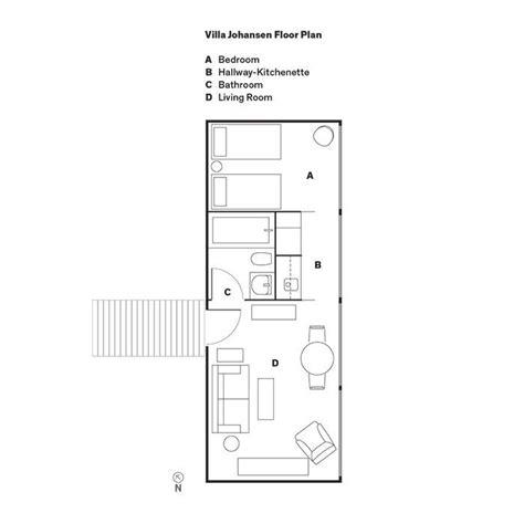 kids bedroom size  layout images  pinterest