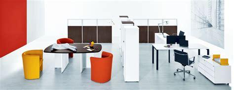 maroc bureau casablanca cobureau mobilier de bureau casablanca maroc bureau d