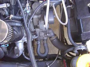 46 1999 Suburban Heater Hose Diagram  2001 Chevy Venture