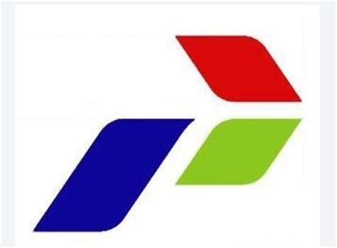 boobel logo pertamina