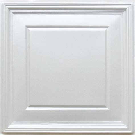 decorative ceiling tiles 24x24 224 white pearl decorative ceiling tiles 24x24 ceiling