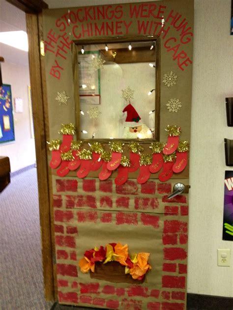 images  classroom doors  pinterest red