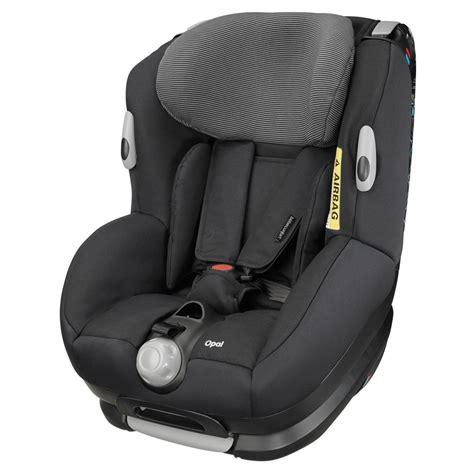 siege auto confort siège auto opal bébé confort