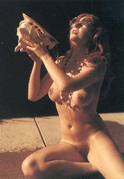 Cassandra Peterson Elvira Lourid
