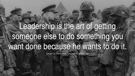 famous navy leadership quotes quotesgram