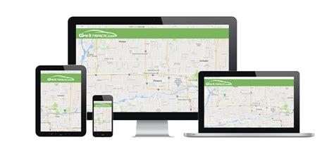fleet gps tracking units real time tracking fleet