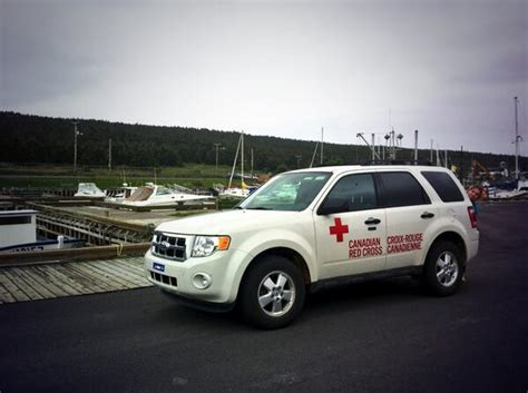 Boating Safety Nl by Photo Of The Day Keeping Boaters Safe Canadian
