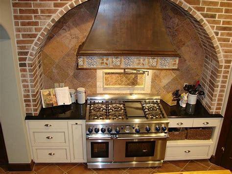 Best Gas double oven ideas on Pinterest